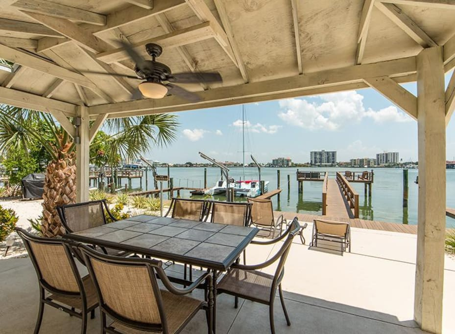 Serenity On Clearwater Beach Unit 3 Apartments For Rent In Clearwater Florida United States