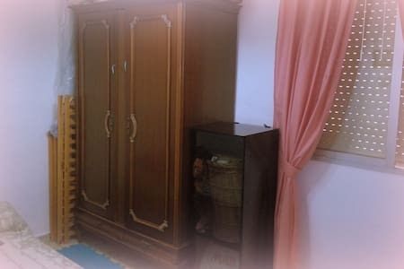 Small nice room in Fuengirola centre - Fuengirola