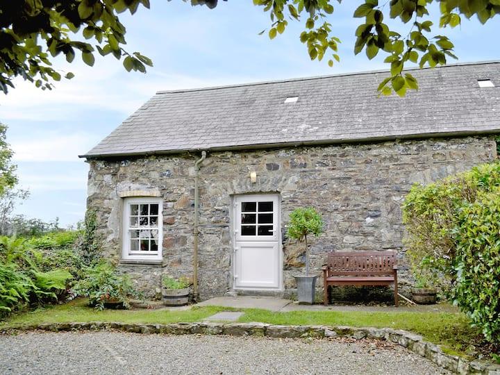 Shippen Cottage - W42504 (W42504)