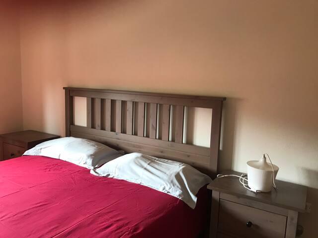 Appartamento Carla in Chianti