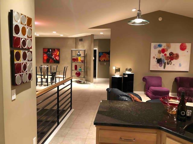 Bella Casa Designer House
