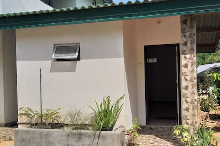 Clean , peaceful ,  best rated guest house