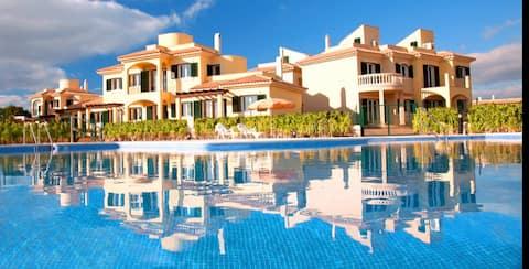 El Paraiso Residence Club Mallorca