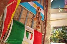 Casa LunaMar Beach III (Santa Lucia, Camaguey)