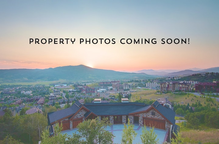 Newly Remodeled Condo - Mountain Views and Great Location - Rockies 2127