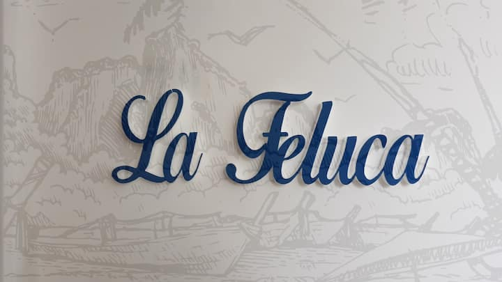 La Feluca