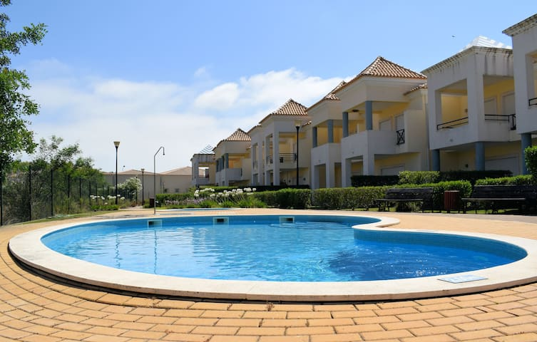 Stunning New Villa with 3 Bedrooms