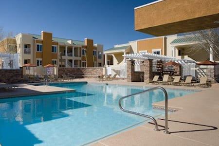 1-Bedroom Las Vegas Tropicana Ave 2 - Las Vegas - Andere