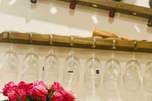 网红民宿洱海景【无敌海景包栋别墅】商务亲友星空房泳池花园九卧室三厅十卫影院早餐接送发票免费一辆汽车哟