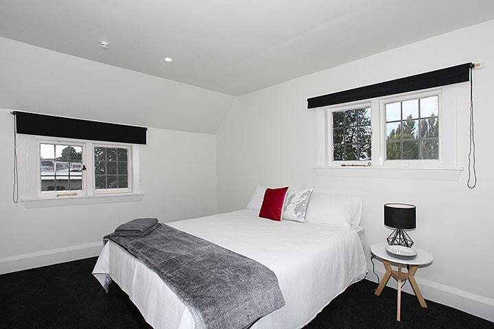 Gorgeous room in Kaiapoi