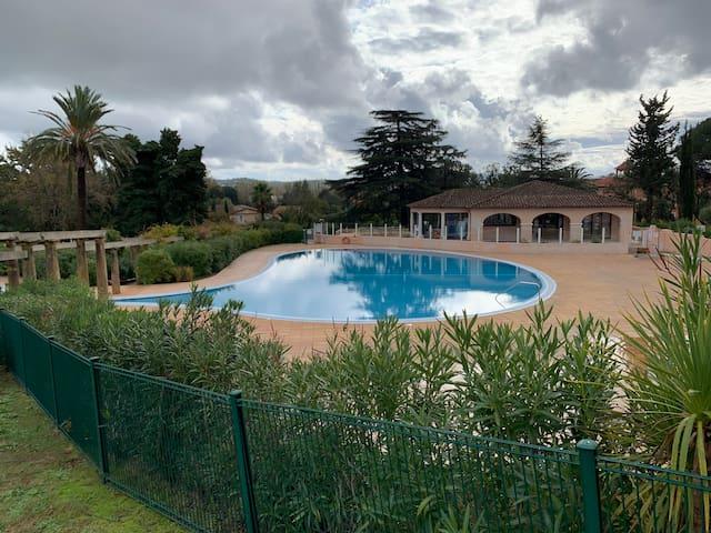 Airbnb®   Les Prairies de la Mer - Riviera Villages ...