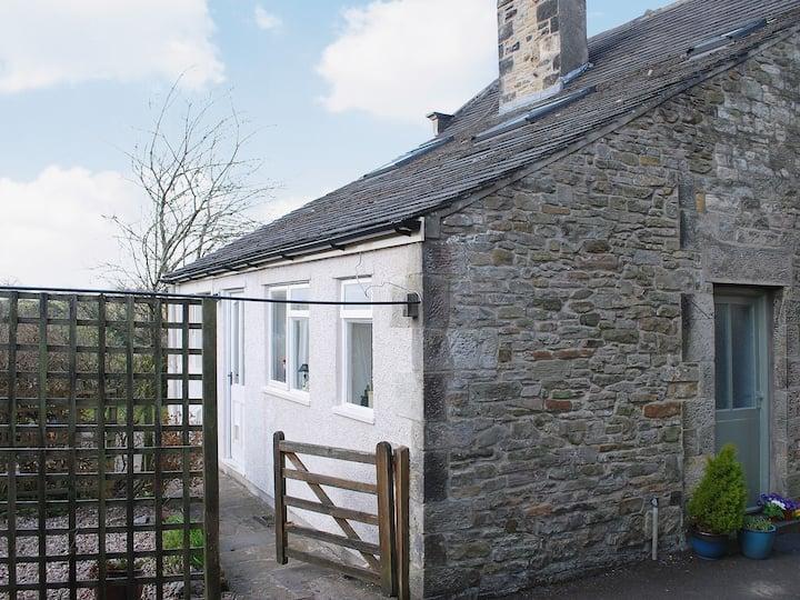 Crow Trees Cottage (RCHD624)