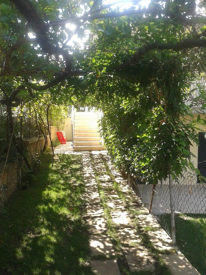 Appartamentino/lovely flat in Massa Marittima