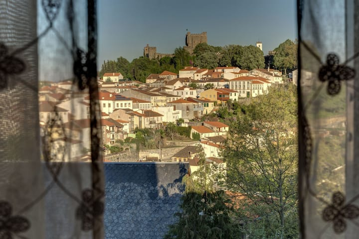 Bragança Apartments 2