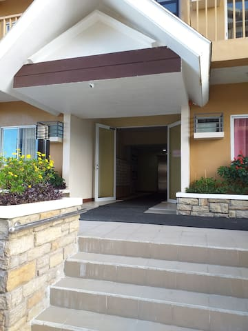 BAGUIO HOMES and TRANSIENTS 5