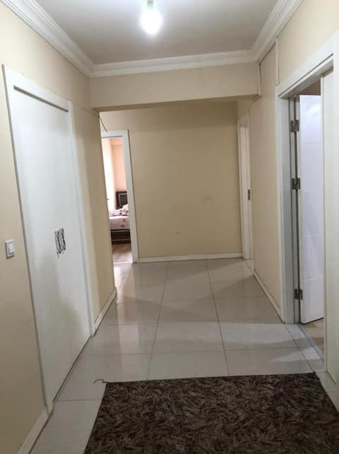 privity room apartment while we can rent as hour