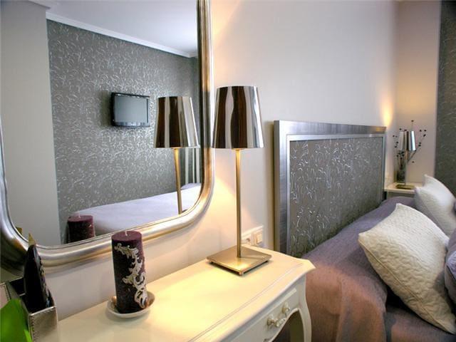 Acogedor apartamento en el centro de Ribadesella - Ribadesella - Apartmen