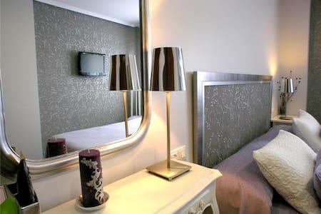 Acogedor apartamento en el centro de Ribadesella - Ribadesella