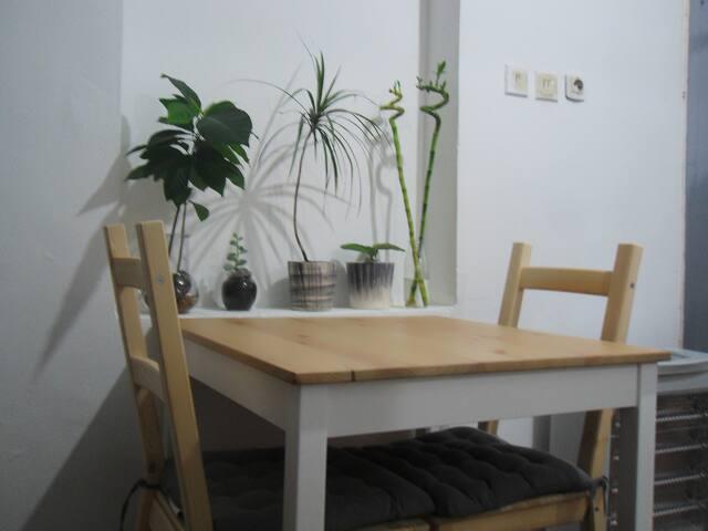 Lovely Room in Besiktas