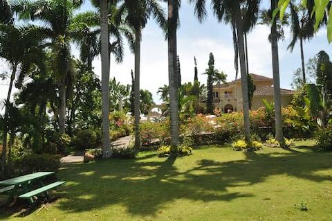 Grande Haven Villa