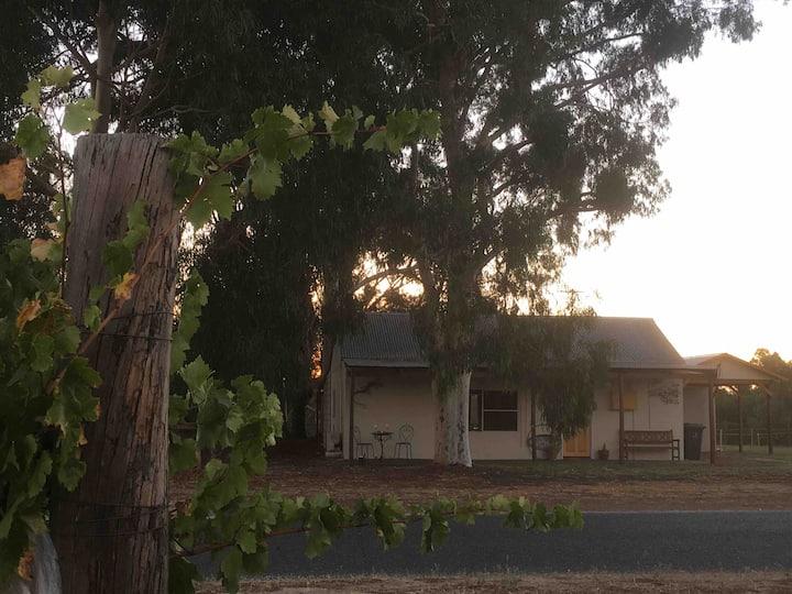Rivergum Cottage Swan Valley