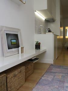 CozyHomeAzores Studio - Ponta Delgada - Wohnung
