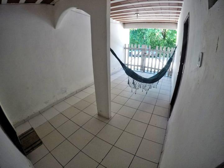 Aluguel de Casa no Arraial do Sana