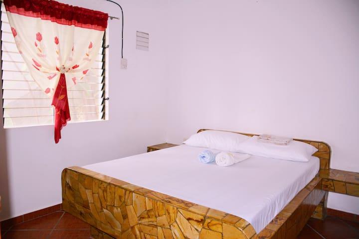 Puerto Galera Apartments A-2 - Puerto Galera - Apartment