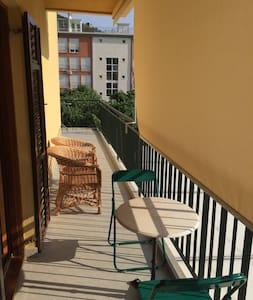 Apartments Jasmin - Comfy One Bedroom Apartment - Herceg Novi