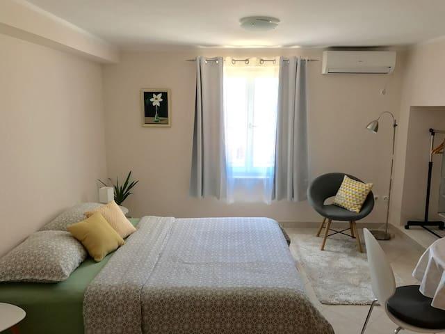 Studio apartment Renea