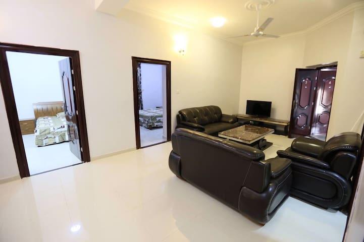 Kobar Residence 2