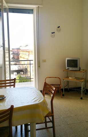 Appartamento a Siderno - Siderno - Apartment
