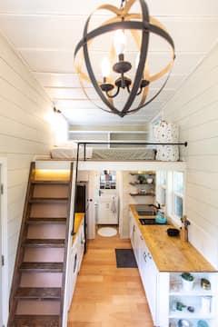 Cedar+Tiny+House
