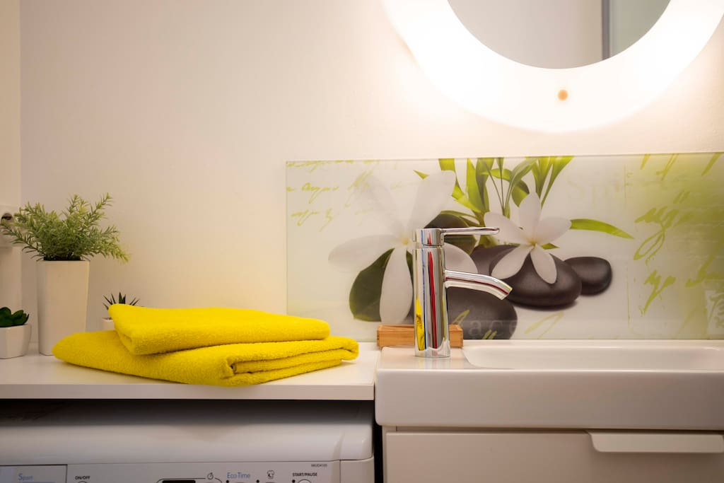 Apartment Classy Scala Studio photo 22453099