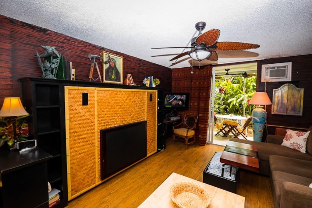 Studio Apartments For Rent Kailua Kona