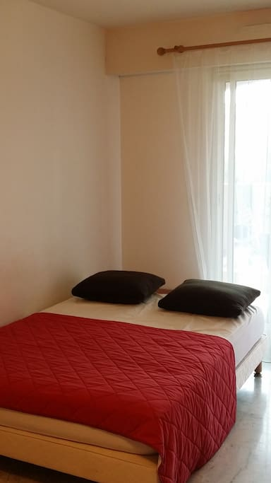 appartement meubl cap d 39 ail appartements louer cap d 39 ail provence alpes c te d 39 azur. Black Bedroom Furniture Sets. Home Design Ideas