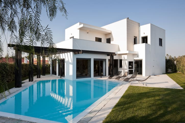 House at Comporta - Comporta - บ้าน