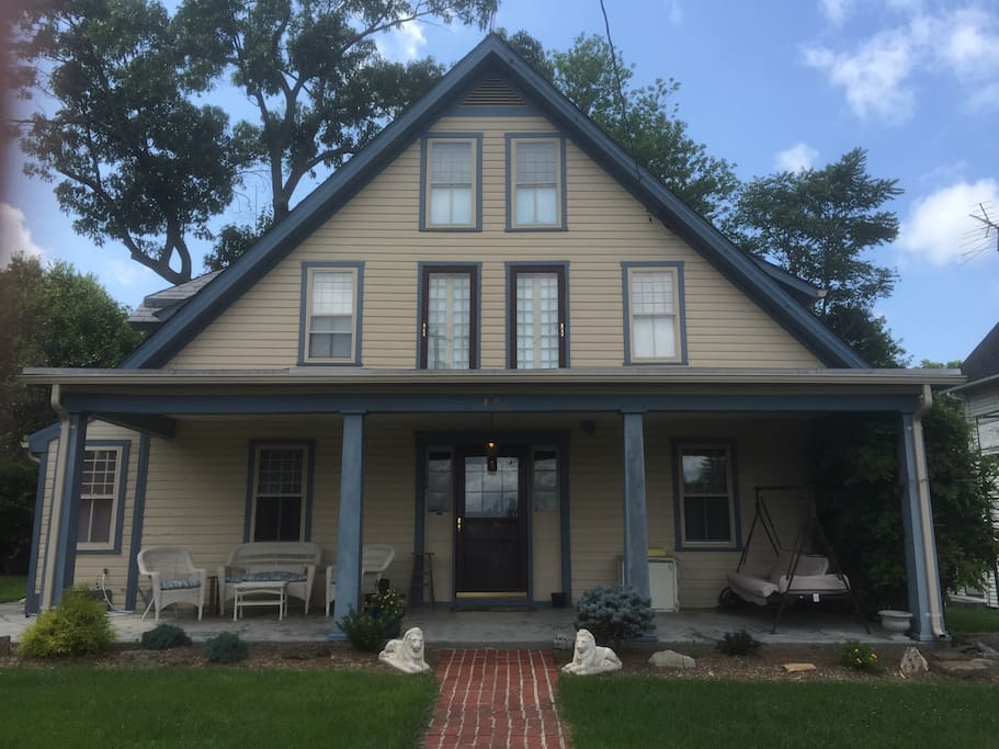Rooms For Rent In Harpers Ferry Wv