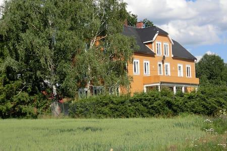 Gjølstad skole - Rakkestad