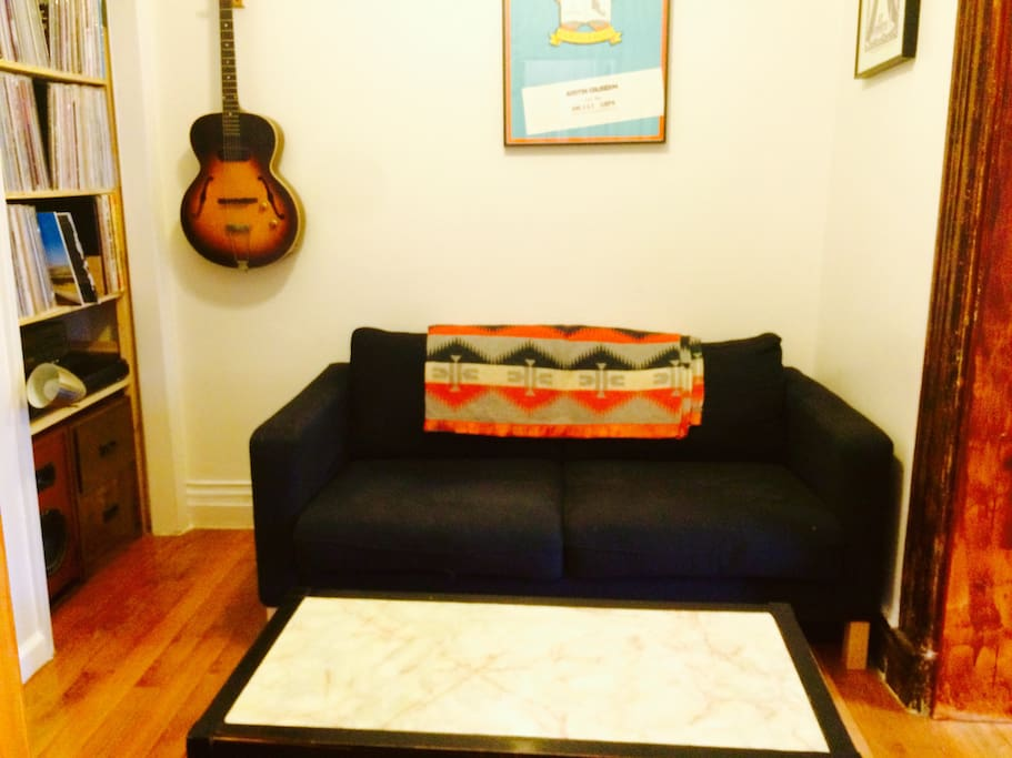 Charming Williamsburg 1 Bedroom Apartments For Rent In Brooklyn New York United States