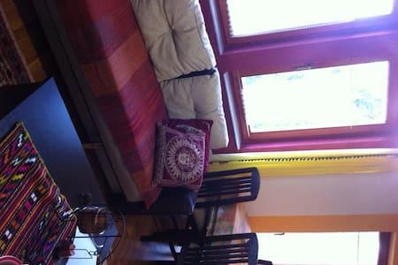 Cozy home near the Makedonium - Krusevo - Haus