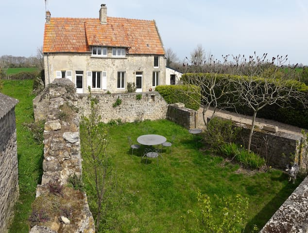 Airbnb Formigny Vacation Rentals Places To Stay