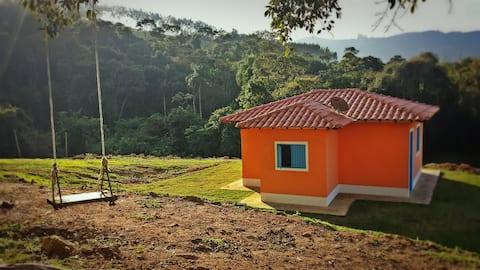 Fortuna Casas de Campo