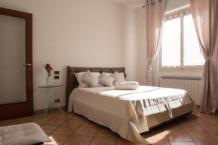 Affitto appartamento a Cairo Montenotte Italia - Cairo Montenotte