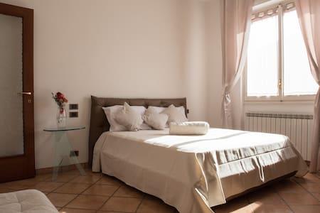 Affitto appartamento a Cairo Montenotte Italia - Cairo Montenotte - Apartment