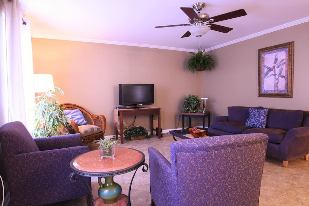 Rooms For Rent Under  In Baton Rouge