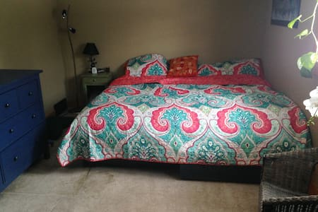 Downtown dwelling within a Quiet locale - Canmore - 连栋住宅