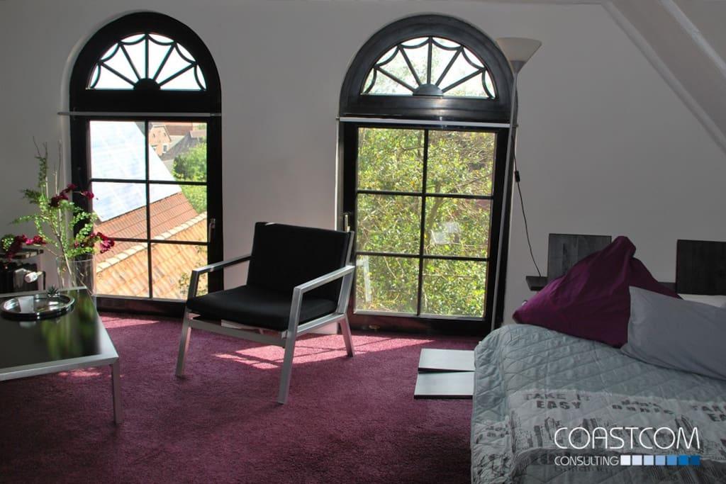 Single wohnung jever wohnung mieten moderne jever - Wohnungen zur Miete in Jever - Mitula Immobilien