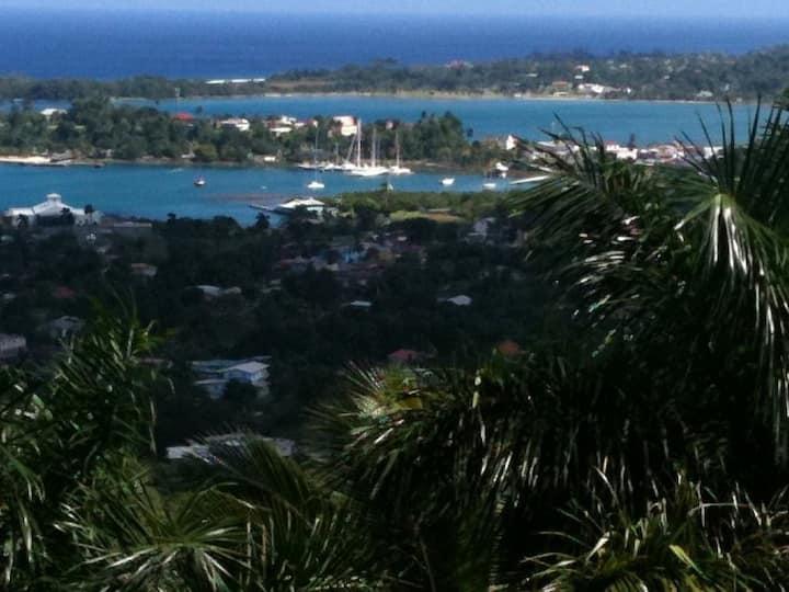 Iya Ites Jamaica