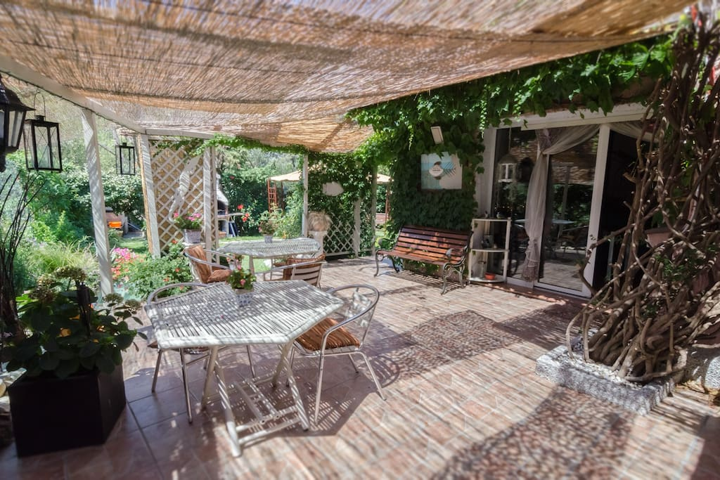 B B Olbia Airport Free Wifi Bed And Breakfasts For